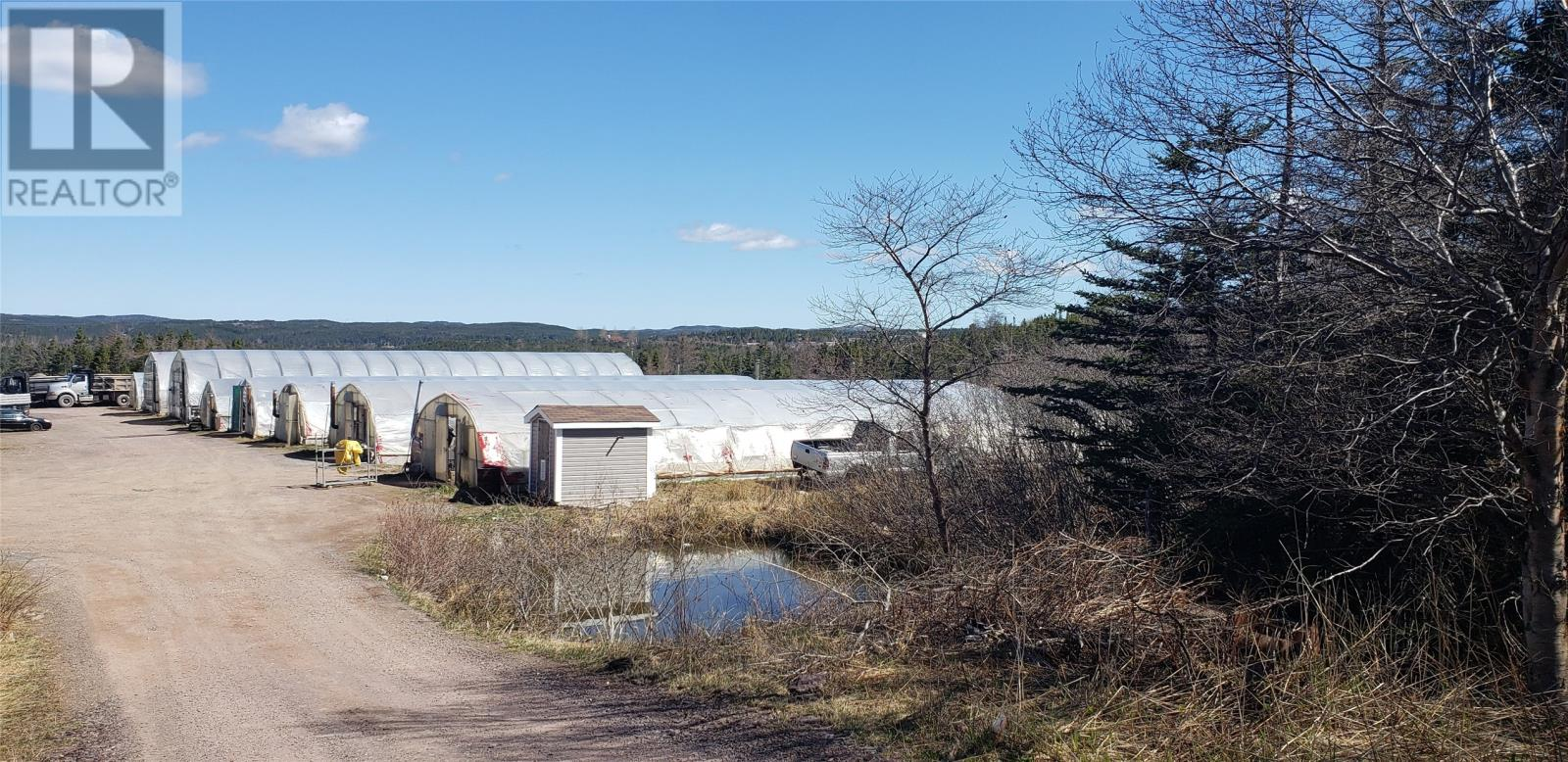 669 Creston Boulevard, Marystown, Newfoundland & Labrador  A0E 2M0 - Photo 15 - 1229607