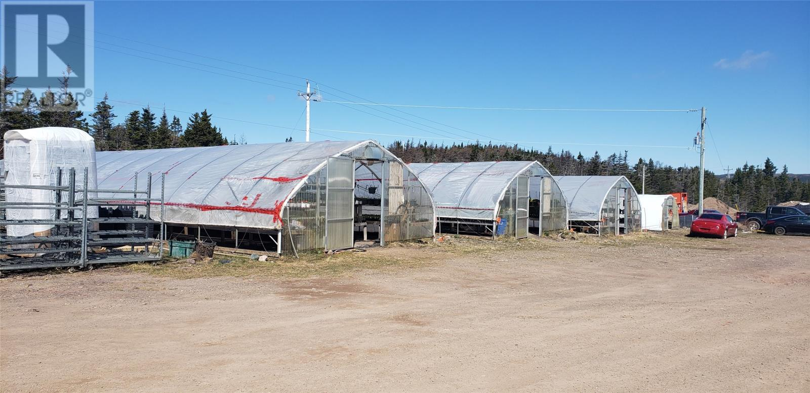 669 Creston Boulevard, Marystown, Newfoundland & Labrador  A0E 2M0 - Photo 16 - 1229607