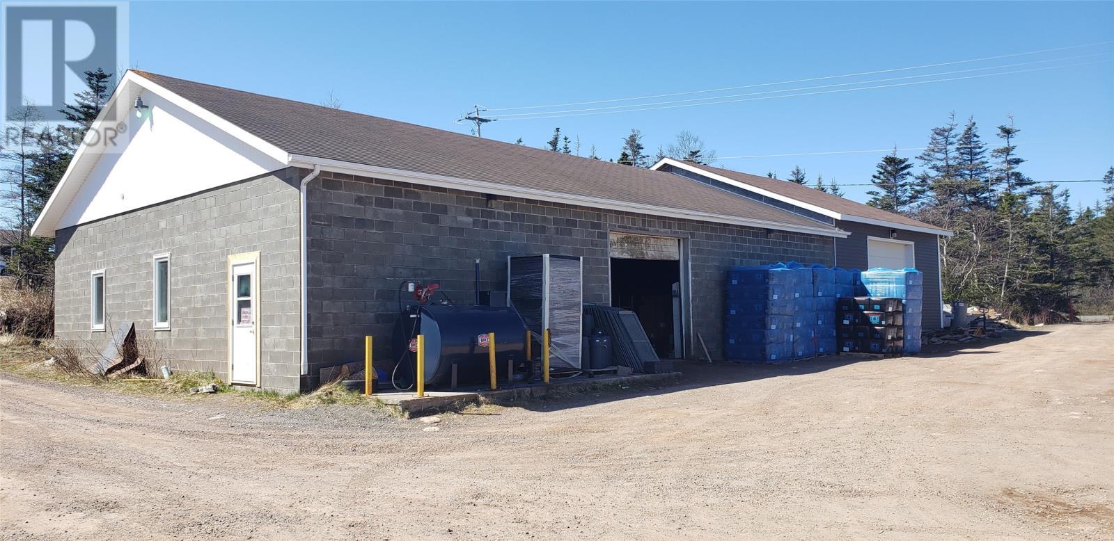 669 Creston Boulevard, Marystown, Newfoundland & Labrador  A0E 2M0 - Photo 17 - 1229607