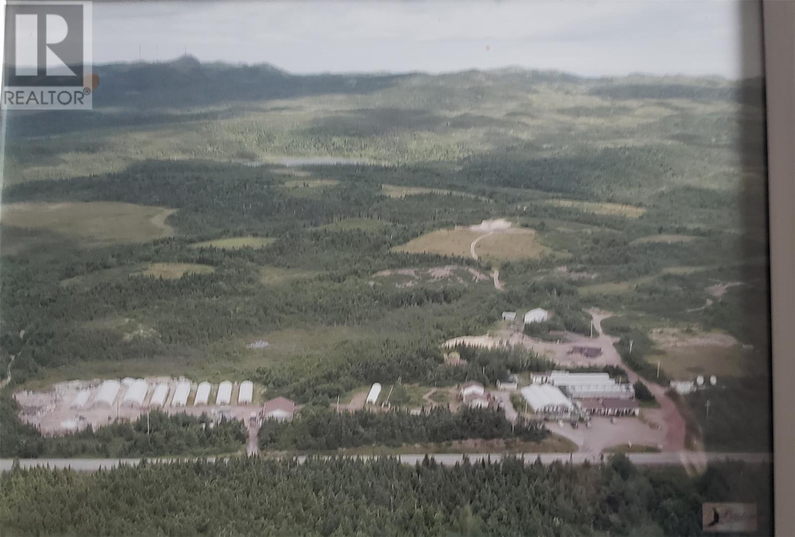 669 Creston Boulevard, Marystown, Newfoundland & Labrador  A0E 2M0 - Photo 20 - 1229607