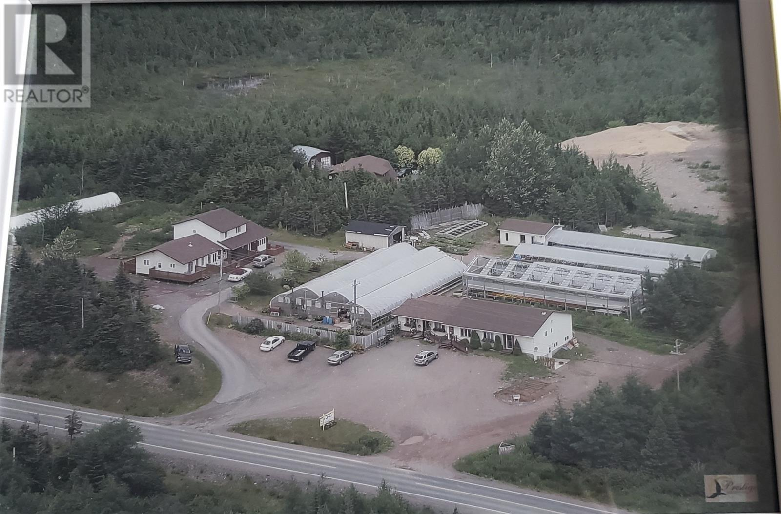 669 Creston Boulevard, Marystown, Newfoundland & Labrador  A0E 2M0 - Photo 21 - 1229607