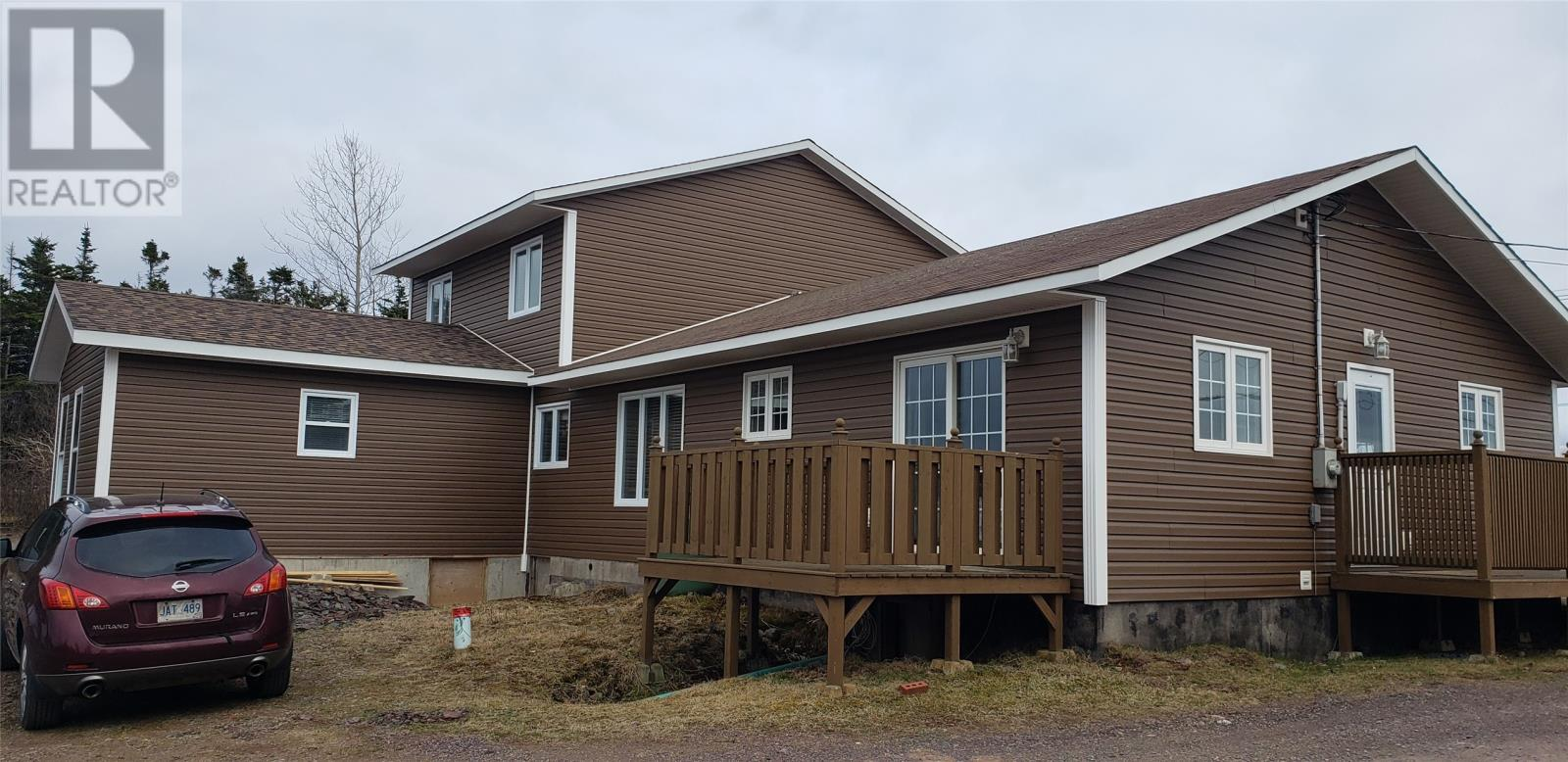 669 Creston Boulevard, Marystown, Newfoundland & Labrador  A0E 2M0 - Photo 24 - 1229607