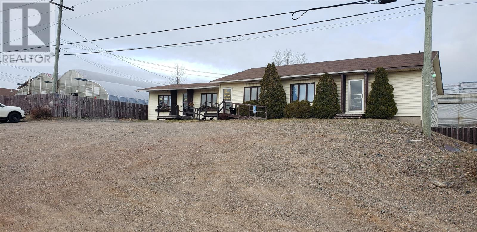 669 Creston Boulevard, Marystown, Newfoundland & Labrador  A0E 2M0 - Photo 3 - 1229607