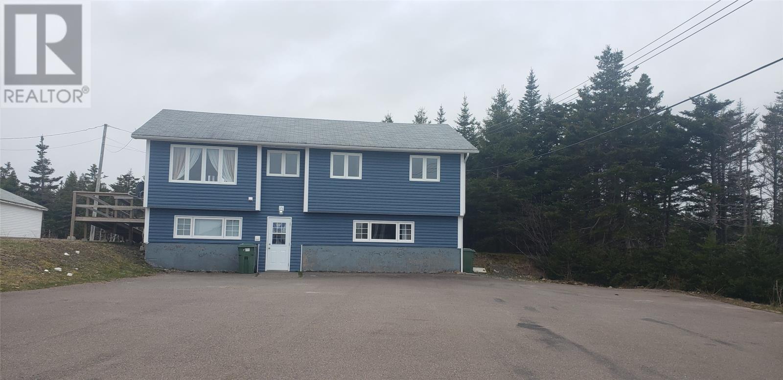 669 Creston Boulevard, Marystown, Newfoundland & Labrador  A0E 2M0 - Photo 33 - 1229607