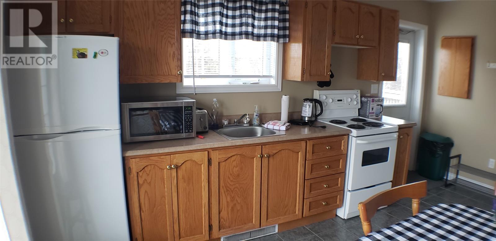 669 Creston Boulevard, Marystown, Newfoundland & Labrador  A0E 2M0 - Photo 45 - 1229607