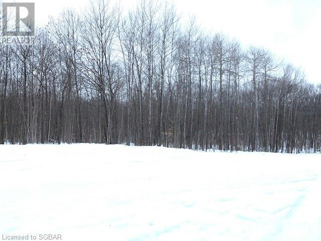 Lt 52 Whispering Pine Circle, Tiny, Ontario  L9M 0C2 - Photo 10 - 40076478