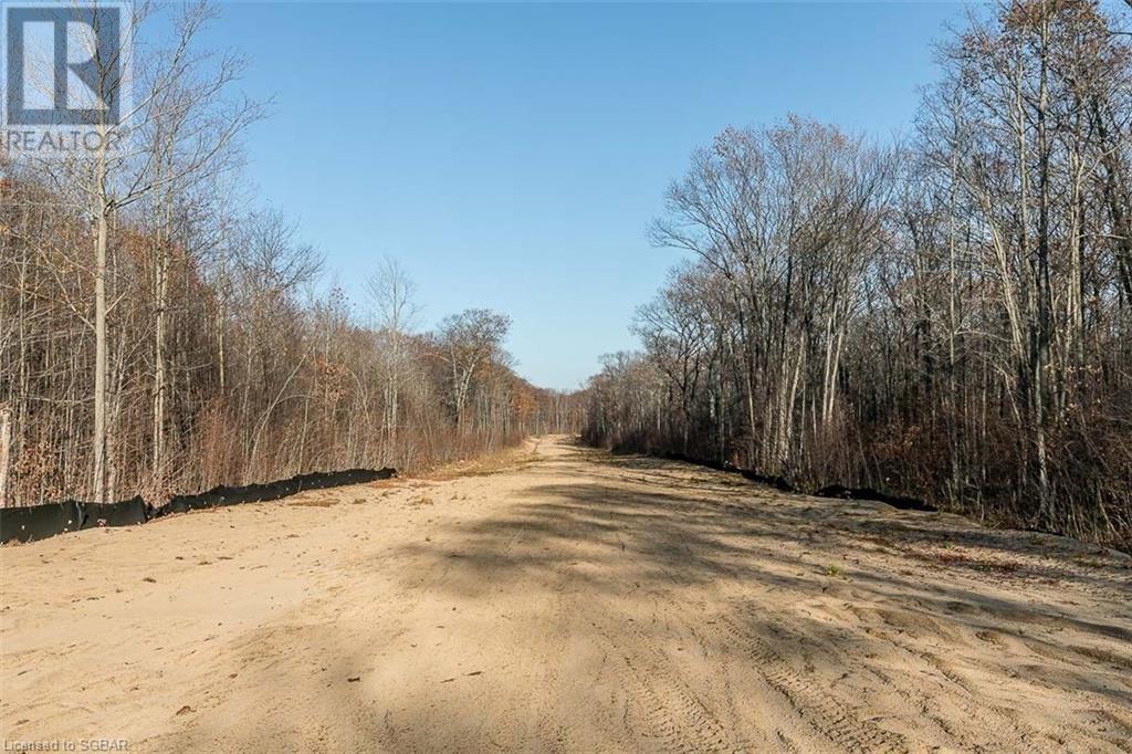 Lt 52 Whispering Pine Circle, Tiny, Ontario  L9M 0C2 - Photo 3 - 40076478