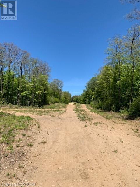 Lt 52 Whispering Pine Circle, Tiny, Ontario  L9M 0C2 - Photo 2 - 40076478
