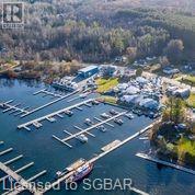 Lt 52 Whispering Pine Circle, Tiny, Ontario  L9M 0C2 - Photo 4 - 40076478