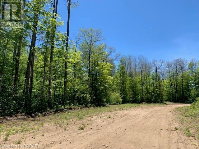 Lt 52 Whispering Pine Circle, Tiny, Ontario  L9M 0C2 - Photo 1 - 40076478