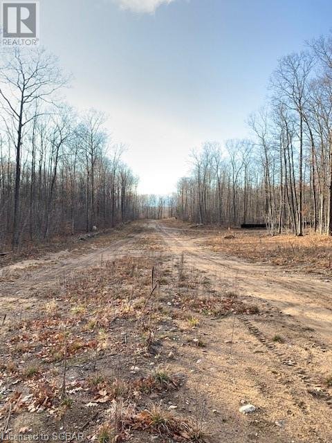 Lt 53 Whispering Pine Circle, Tiny, Ontario  L9M 0C2 - Photo 9 - 40071720