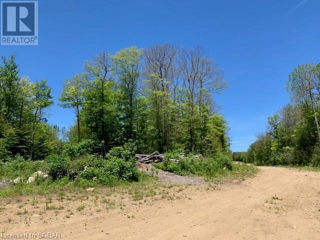Lt 48 Whispering Pine Circle, Tiny, Ontario  L9M 0C2 - Photo 1 - 40074662