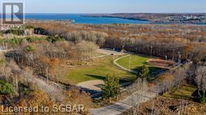 Lt 51 Whispering Pine Circle, Tiny, Ontario  L9M 0C2 - Photo 9 - 40076436