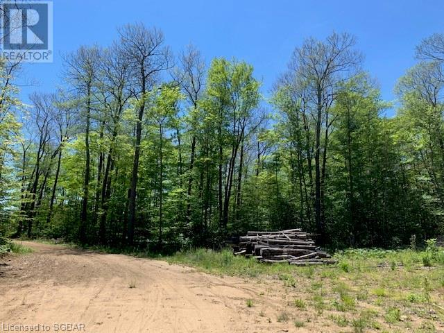 Lt 51 Whispering Pine Circle, Tiny, Ontario  L9M 0C2 - Photo 1 - 40076436