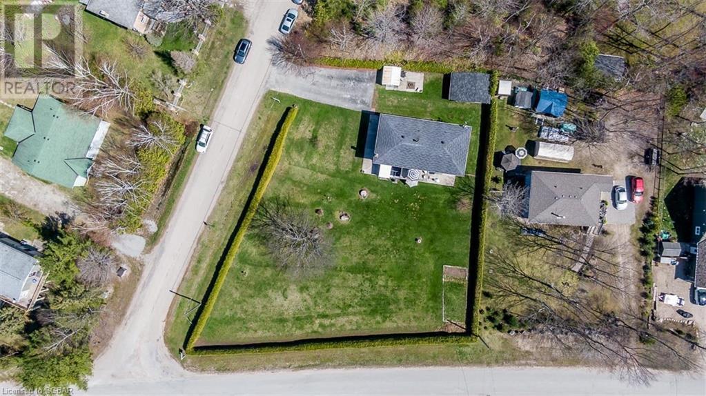 1463 Tiny Beaches Road N, Tiny, Ontario  L9M 0J2 - Photo 33 - 40104099