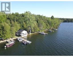 456 Clear Lake RD, rideau lakes, Ontario