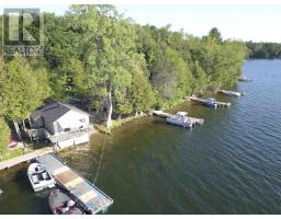 456 Clear Lake RD