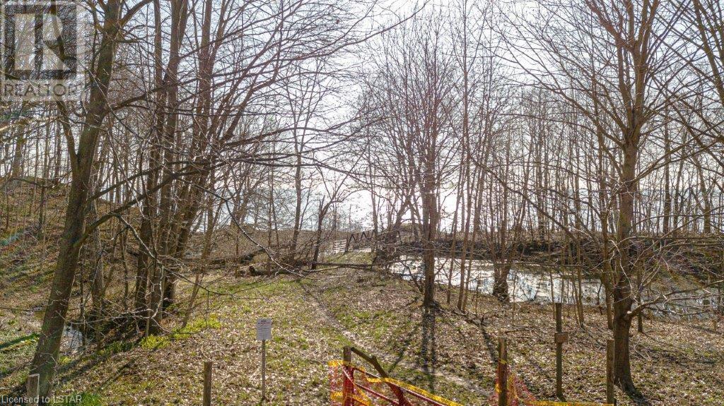 7270 Coyne Road, Wallacetown, Ontario  N0L 2M0 - Photo 5 - 40103513