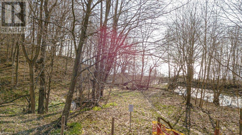 7270 Coyne Road, Wallacetown, Ontario  N0L 2M0 - Photo 6 - 40103513