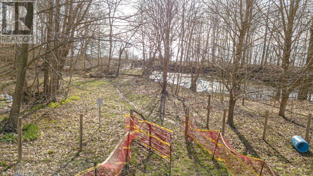 7270 Coyne Road, Wallacetown, Ontario  N0L 2M0 - Photo 7 - 40103513