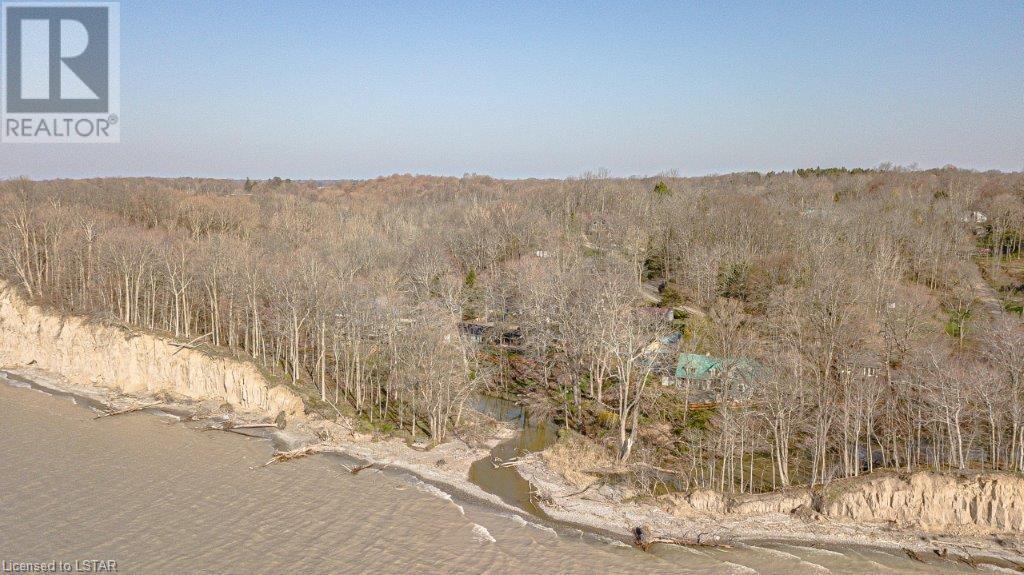 7270 Coyne Road, Wallacetown, Ontario  N0L 2M0 - Photo 9 - 40103513