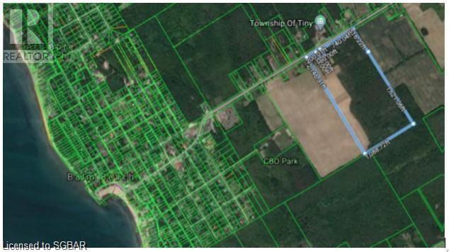 Lt 15 Balm Beach Road W, Tiny Twp, Ontario  L9M 1R2 - Photo 3 - 40101935