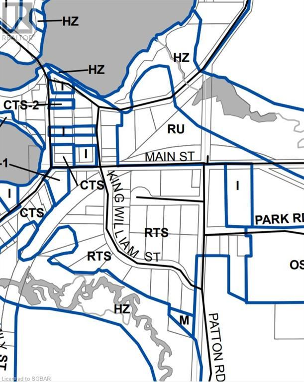 Lt 12 King William Street, Kearney, Ontario  P0A 1M0 - Photo 5 - 40104440