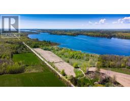 5144 Graham Lake RD, mallorytown, Ontario