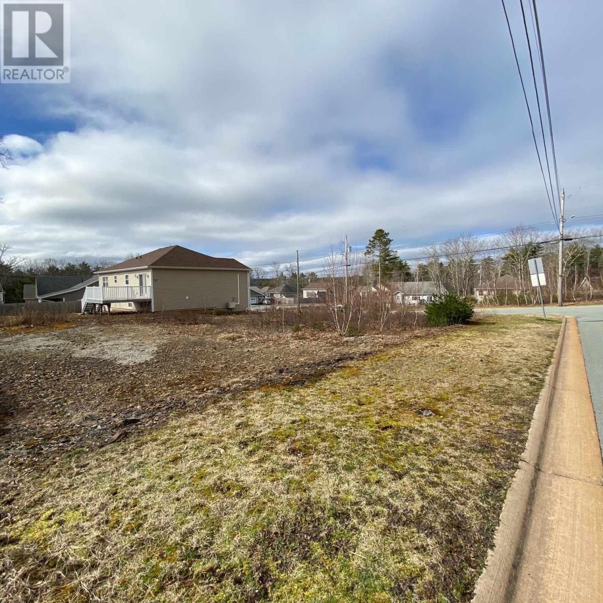 Lot 25 Acorn Drive, Bridgewater, Nova Scotia  B4V 8Z1 - Photo 2 - 201711033
