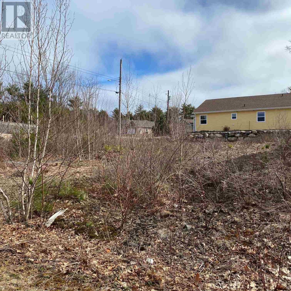 Lot 25 Acorn Drive, Bridgewater, Nova Scotia  B4V 8Z1 - Photo 3 - 201711033