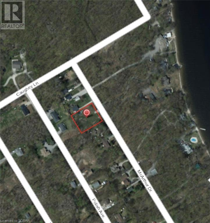 76 Mcarthur Drive, Penetanguishene, Ontario  L9M 1W9 - Photo 5 - 40104538