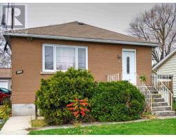 1152 Montreal ST, kingston, Ontario