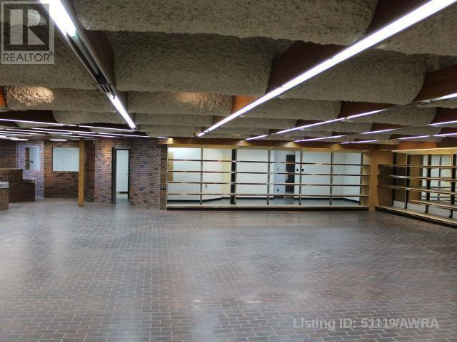 4920 1  Avenue, Edson, Alberta  T7E 1V5 - Photo 27 - AWI51119