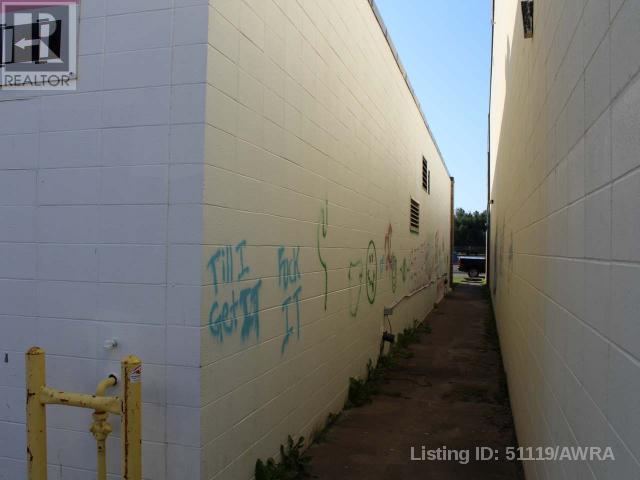 4920 1  Avenue, Edson, Alberta  T7E 1V5 - Photo 16 - AWI51119
