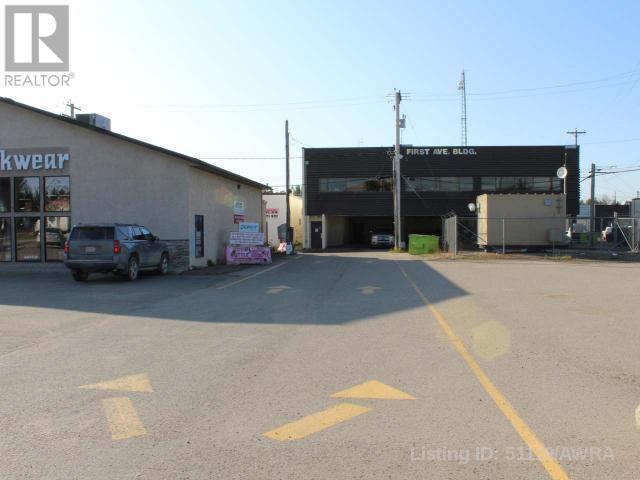 4920 1  Avenue, Edson, Alberta  T7E 1V5 - Photo 3 - AWI51119