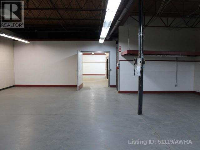 4920 1  Avenue, Edson, Alberta  T7E 1V5 - Photo 23 - AWI51119