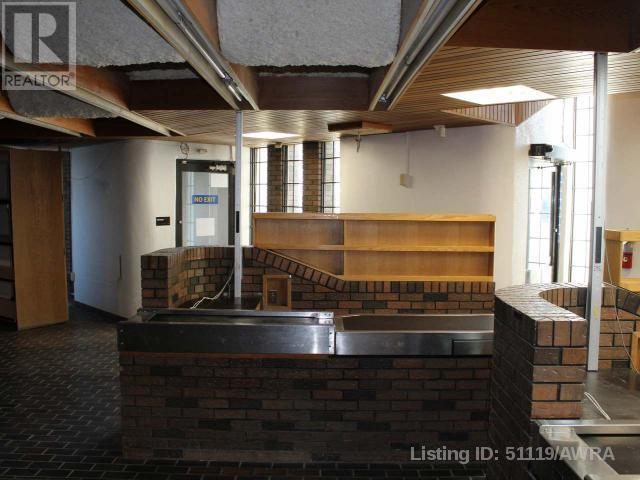 4920 1  Avenue, Edson, Alberta  T7E 1V5 - Photo 40 - AWI51119