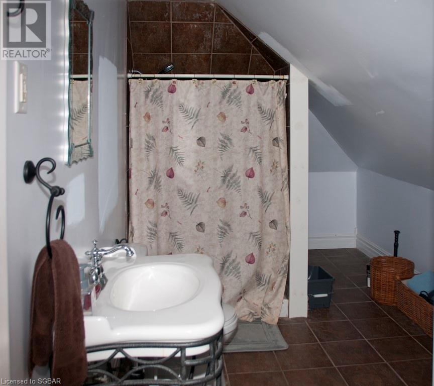 496758 2 Grey Road, The Blue Mountains, Ontario  N0H 1J0 - Photo 11 - 40102789