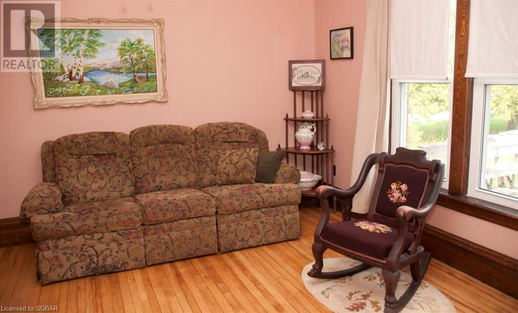 496758 2 Grey Road, The Blue Mountains, Ontario  N0H 1J0 - Photo 12 - 40102789