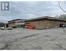 260 King ST, brockville, Ontario