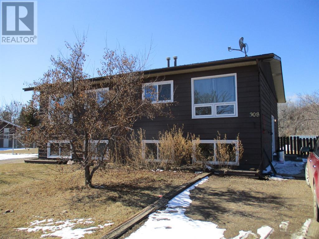 Property Image 32 for #310 2nd Street SW