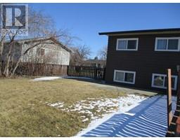 Find Homes For Sale at #308 2nd Street