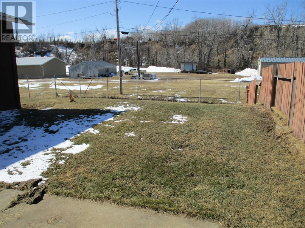 Property Image 4 for #308 2nd Street