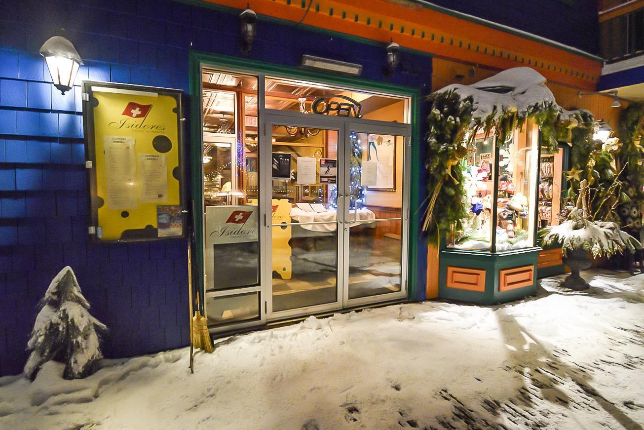 148 Silver Lode Lane,, Silver Star, British Columbia  V1B 3M1 - Photo 2 - 10230710