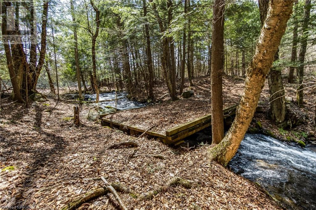 1021 Chetwynd Road, Burk's Falls, Ontario  P0A 1C0 - Photo 27 - 40104430