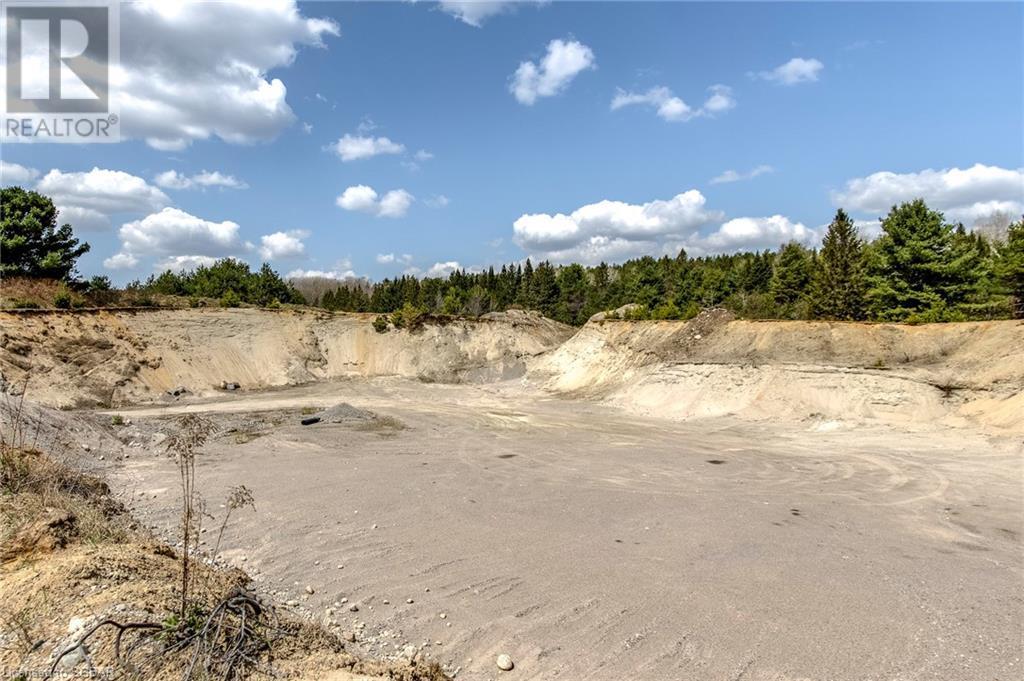1021 Chetwynd Road, Burk's Falls, Ontario  P0A 1C0 - Photo 28 - 40104430