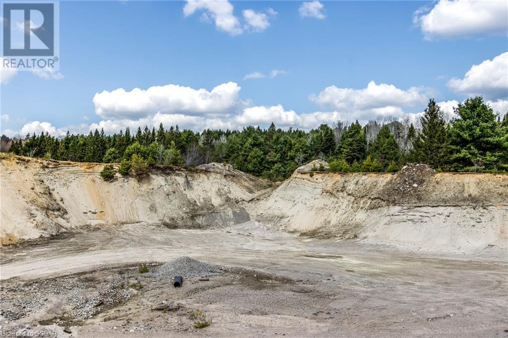 1021 Chetwynd Road, Burk's Falls, Ontario  P0A 1C0 - Photo 30 - 40104430