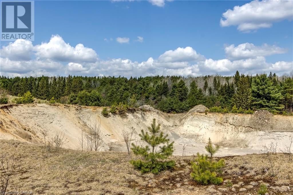 1021 Chetwynd Road, Burk's Falls, Ontario  P0A 1C0 - Photo 34 - 40104430