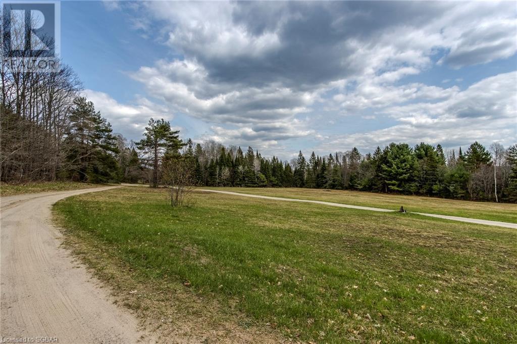 1021 Chetwynd Road, Burk's Falls, Ontario  P0A 1C0 - Photo 44 - 40104430