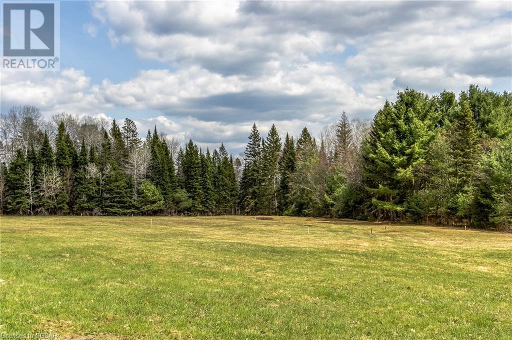 1021 Chetwynd Road, Burk's Falls, Ontario  P0A 1C0 - Photo 41 - 40104430